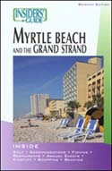 Myrtle Beach Insiders Guide